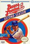 Bases Loaded II - Second Season